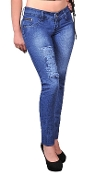 JG Jeans Style 924-139